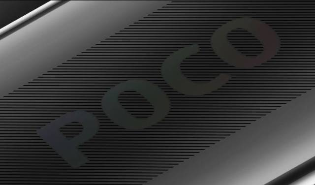 POCO M3 Specifications Supported Snapdragon 662 and a 6000 mAh battery