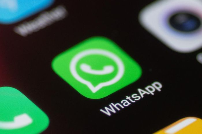 Reasons US People Rarely Use the WhatsApp
