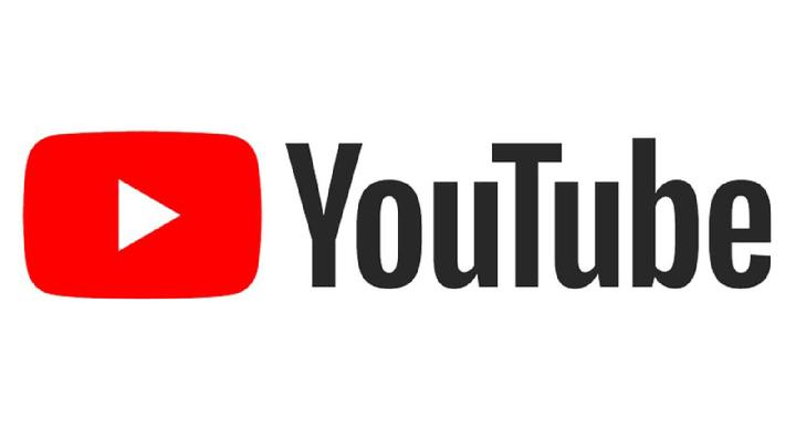 How to Download YouTube Videos to Gallery Without an Application