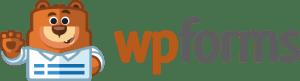24 Plugin WordPress Wajib untuk Website Bisnis 2018 1