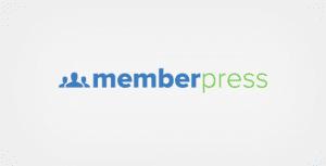24 Plugin WordPress Wajib untuk Website Bisnis 2018 10