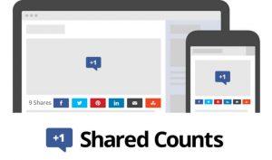 24 Plugin WordPress Wajib untuk Website Bisnis 2018 11