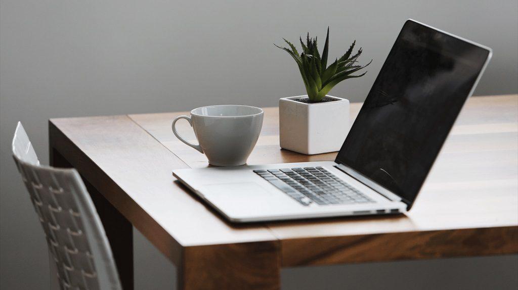 Jasa Pembuatan Website 2019
