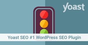 24 Plugin WordPress Wajib untuk Website Bisnis 2018 6