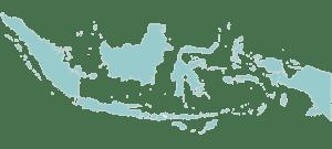 SEO Murah dan Terbaik Dari Matob Creative Studio Yogyakarta
