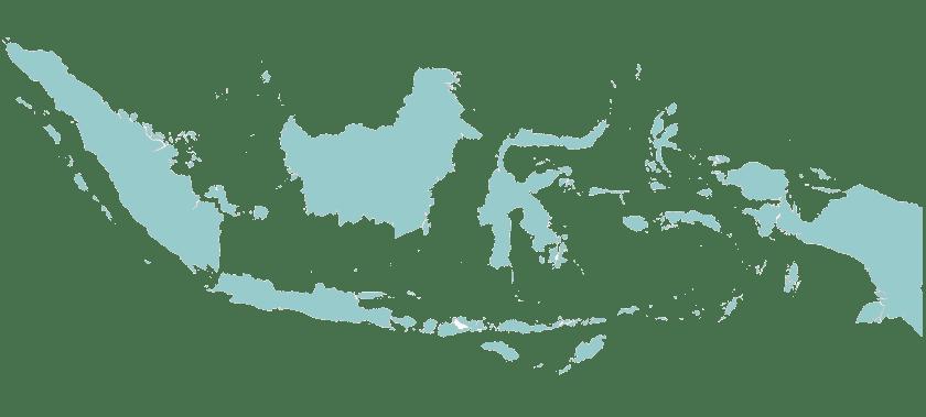 jasa seo indonesia termurah-1-1