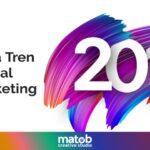 5 Tren Digital Marketing pada Tahun 2019