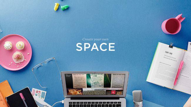 cms squarespace