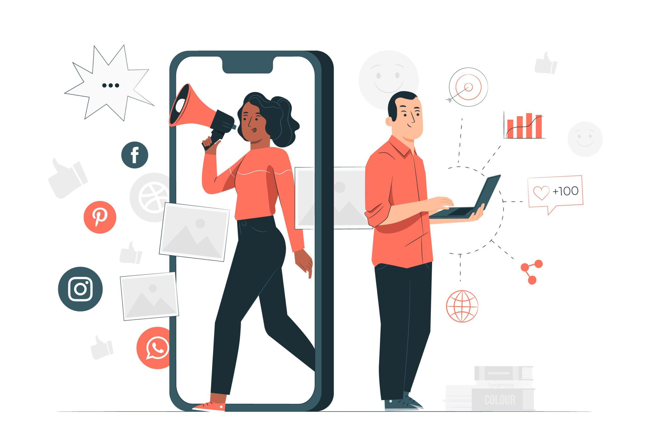 7 KPI (Key Performance Indicators) Pemasaran Digital yang Wajib Anda Pahami