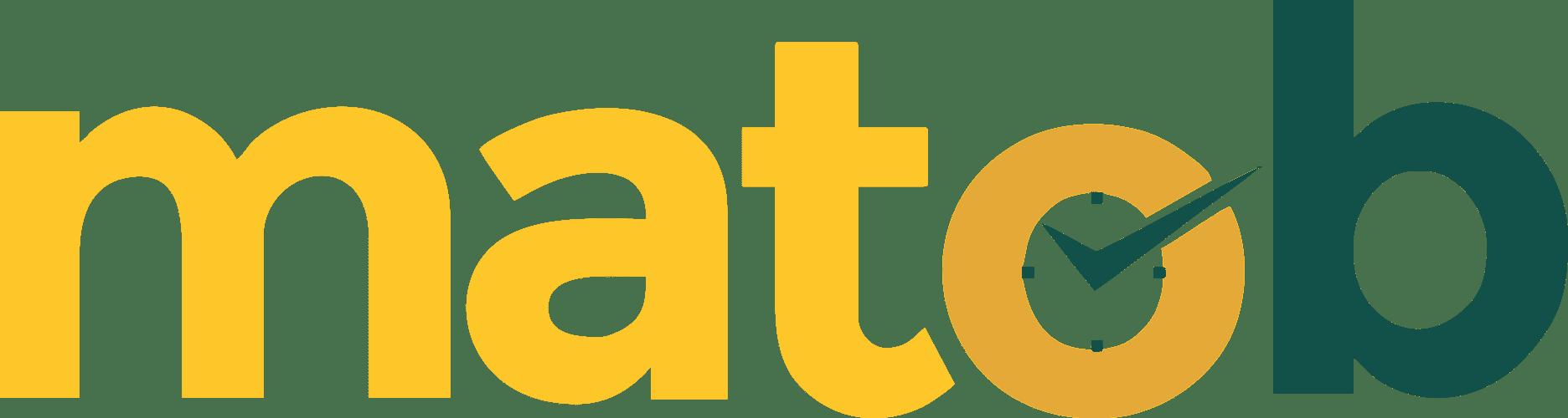 Matob Creative