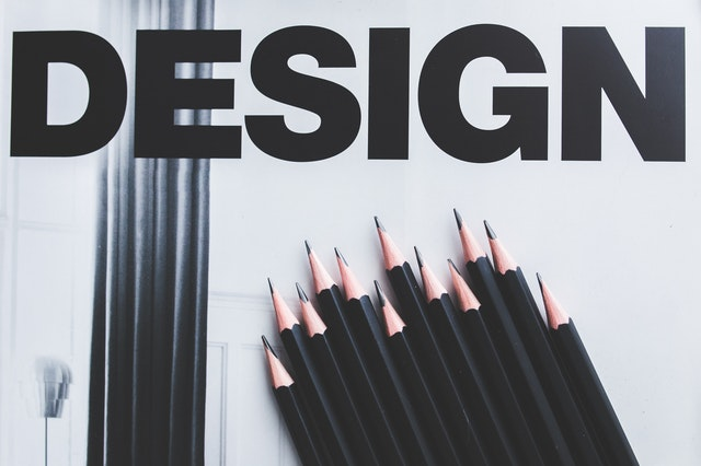 Jasa Desain Website Profesional