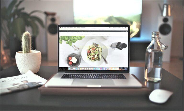 Solusi Pembuatan Website di Kota Yogyakarta