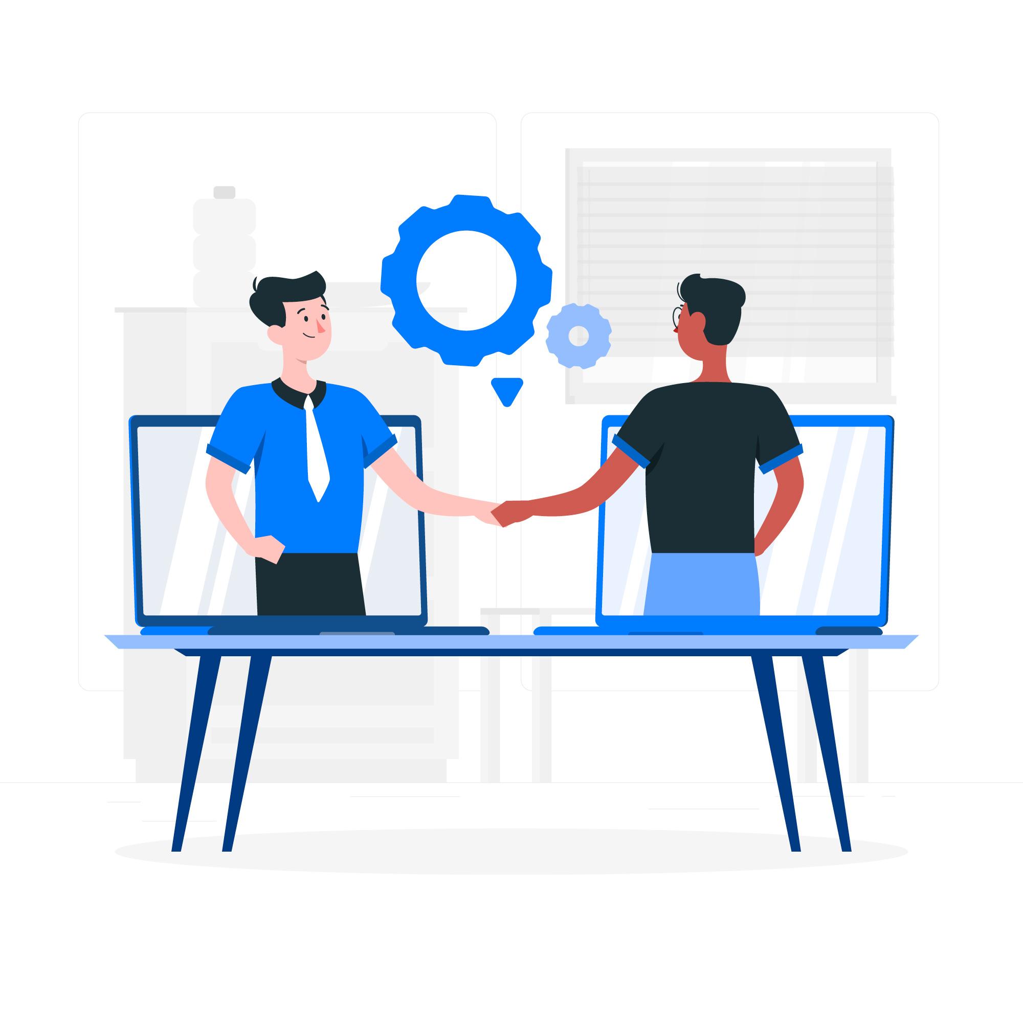 layanan buat website jogja