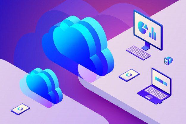 transformasi digital untuk bisnis