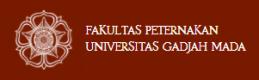 Fakultas Peternakan UGM