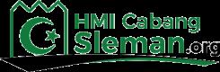 Web Resmi HMI Cabang Sleman - DI Yogyakarta