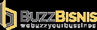 logo-buzzbisnis