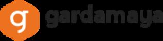 Gardamaya | Digital Research and Agency