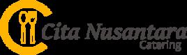 Cita Nusantara Catering