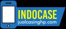 Indocase