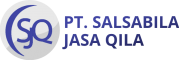 logo-pt-salsabila-jasa-qila-spesialis-jasa-kontraktor-kolam-renang-jakarta