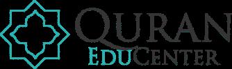 Quran Edu Center